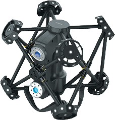 scanner-3d-portatili-laser-freescan-track-vger