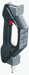 scanner-3d-portatili-laser-freescantrack-vger