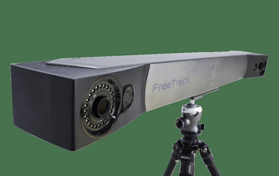 scanner-3d-portatili-laser-freetrack-vger