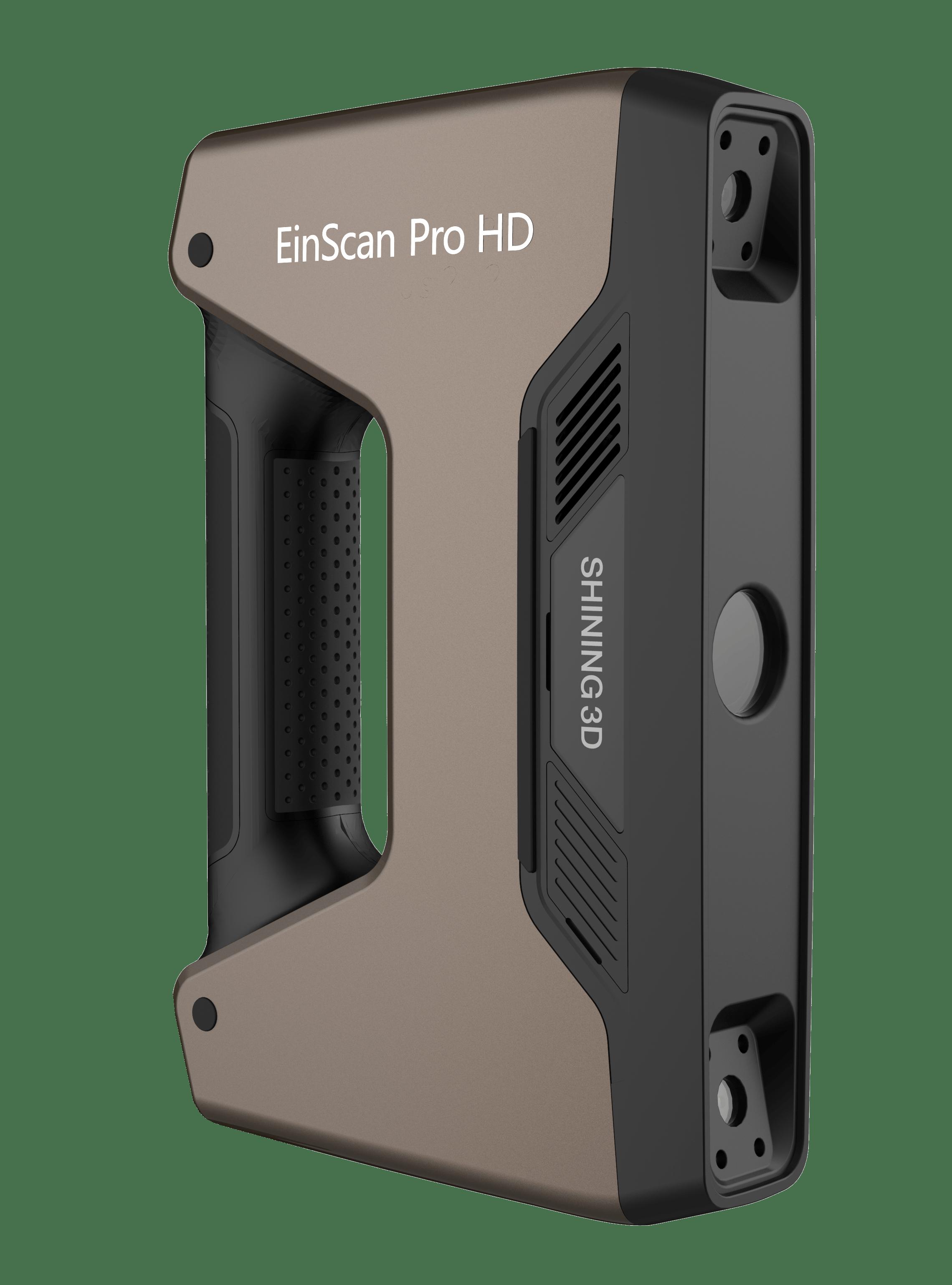 scanner-3d-portatili-luce-strutturata-einscan-pro-hd-vger