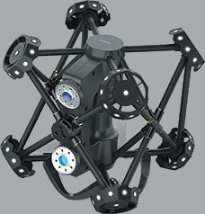 freescan-trak-shining-3d-vger