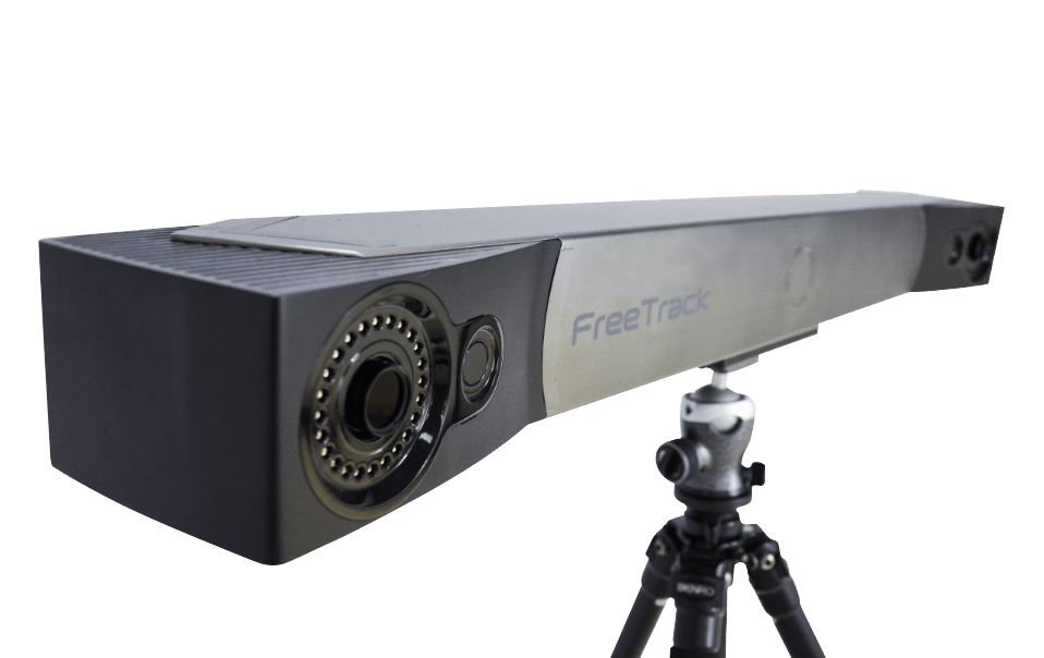 freetrak-probe-shining-3d-vger