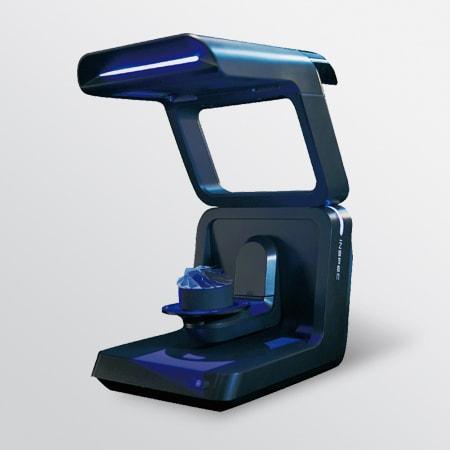 AutoScan Inspect di V-GER