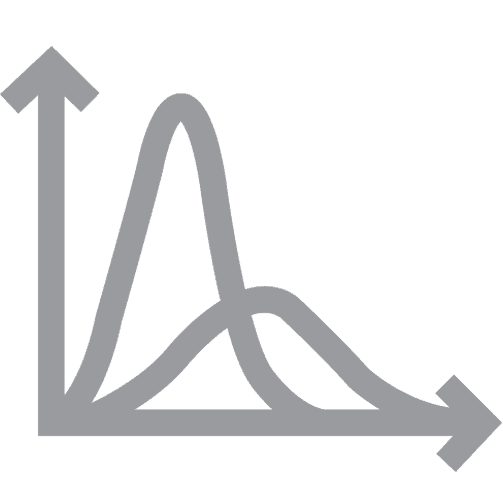 flattening_gray