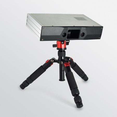HDI Compact S1 di V-GER