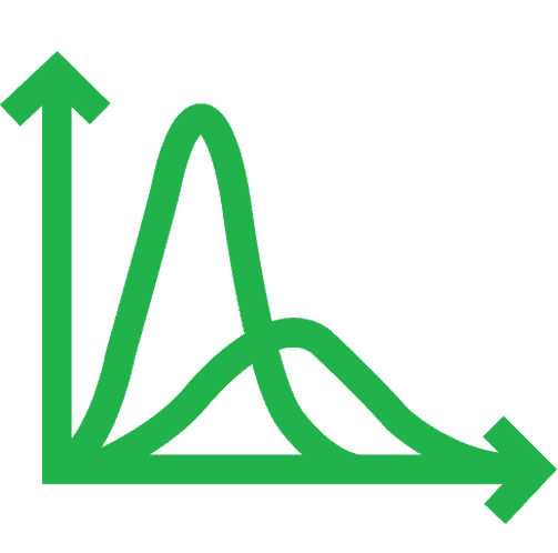 icone_flattening_verde