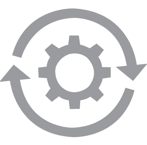 reverse_gray
