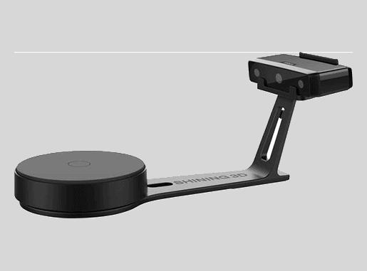 scanner-3d-fissi-vger