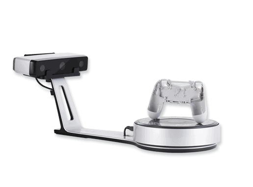 vendita-scanner-3d-fissi-einscan-vger