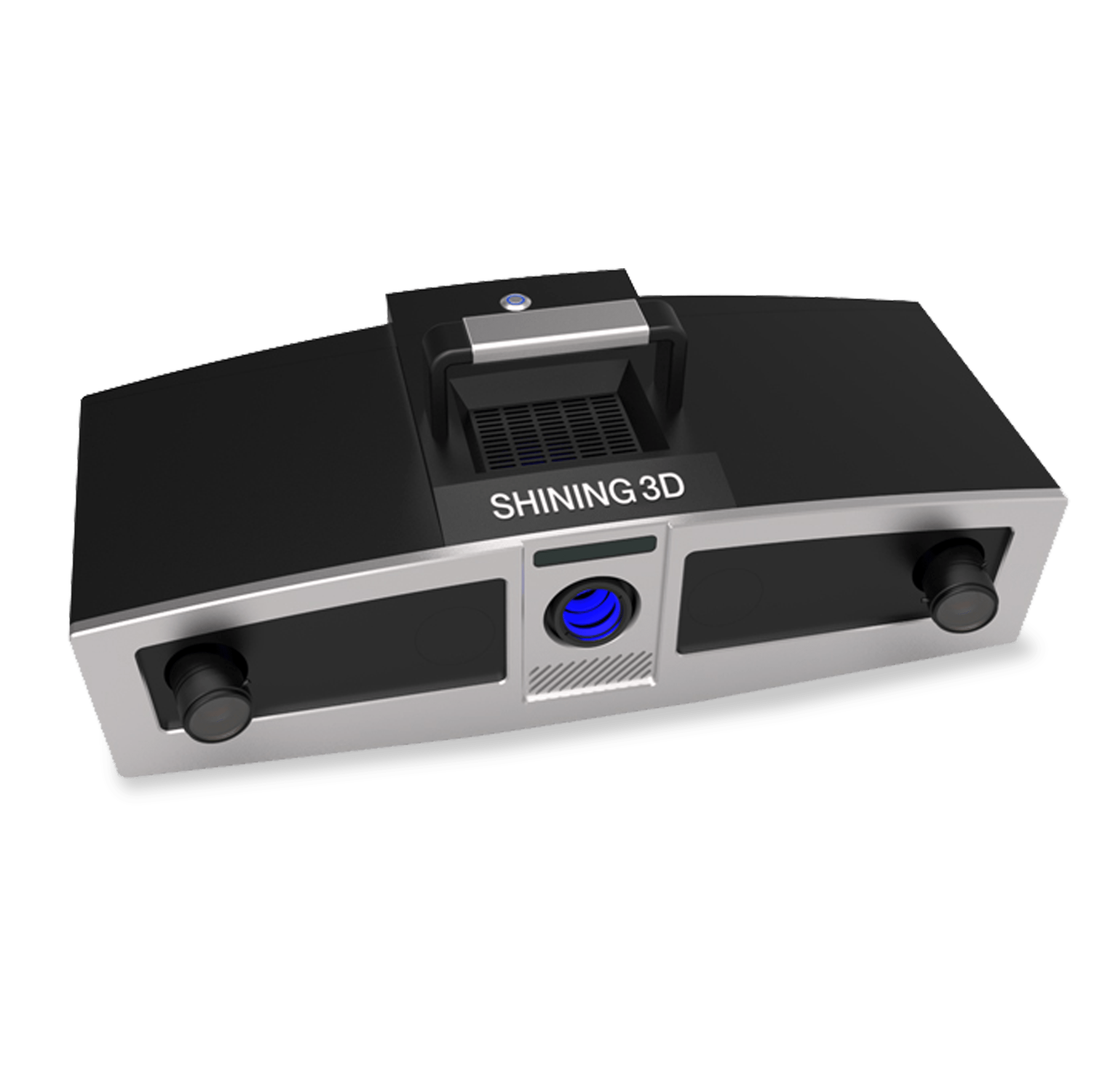 vendita-scanner-3d-fissi-optiscan-vger
