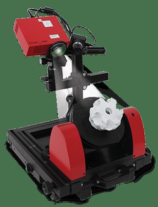 vendita-scanner-3d-fissi-scanrider-vger