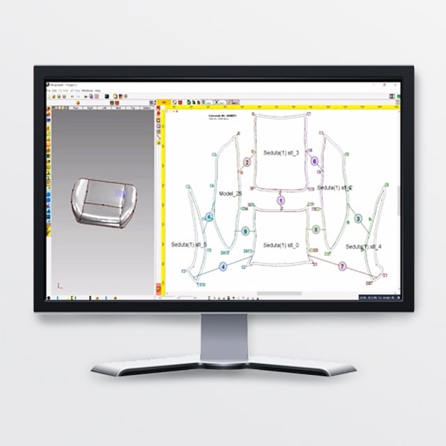 Vendita Software 3D Wrapstyler di V-GER – quadrato