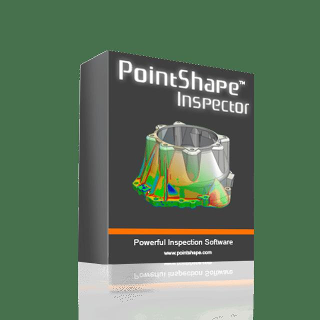 applicazione-brand-pointshape–inspector-vger