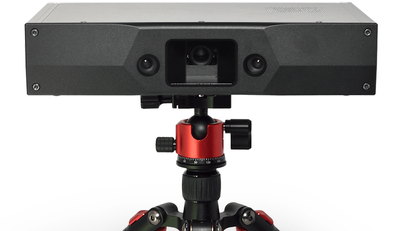 applicazione-brand-polyga-hdi-compact-s1-vger