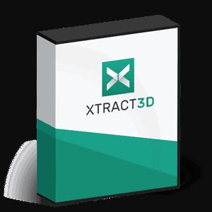 applicazione-brand-polyga-xtract-3d-vger