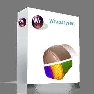 applicazione-brand-polyquark–wrapstyler-vger