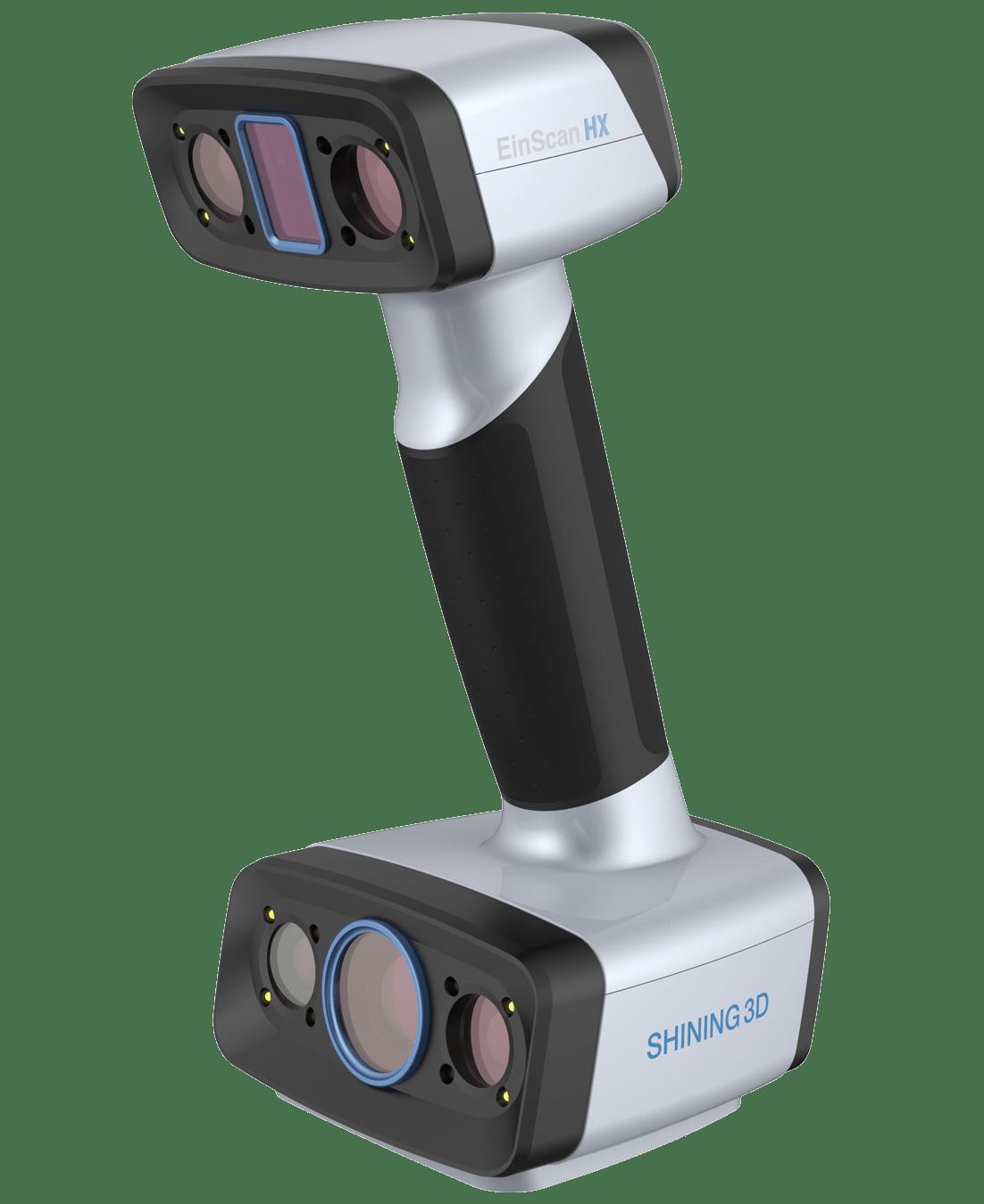 applicazione-scansione-3d-einscan-hx-vger