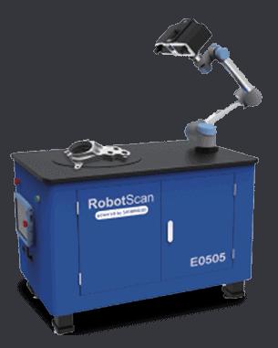 applicazione-scansione-3d-robotscan-e0505-vger
