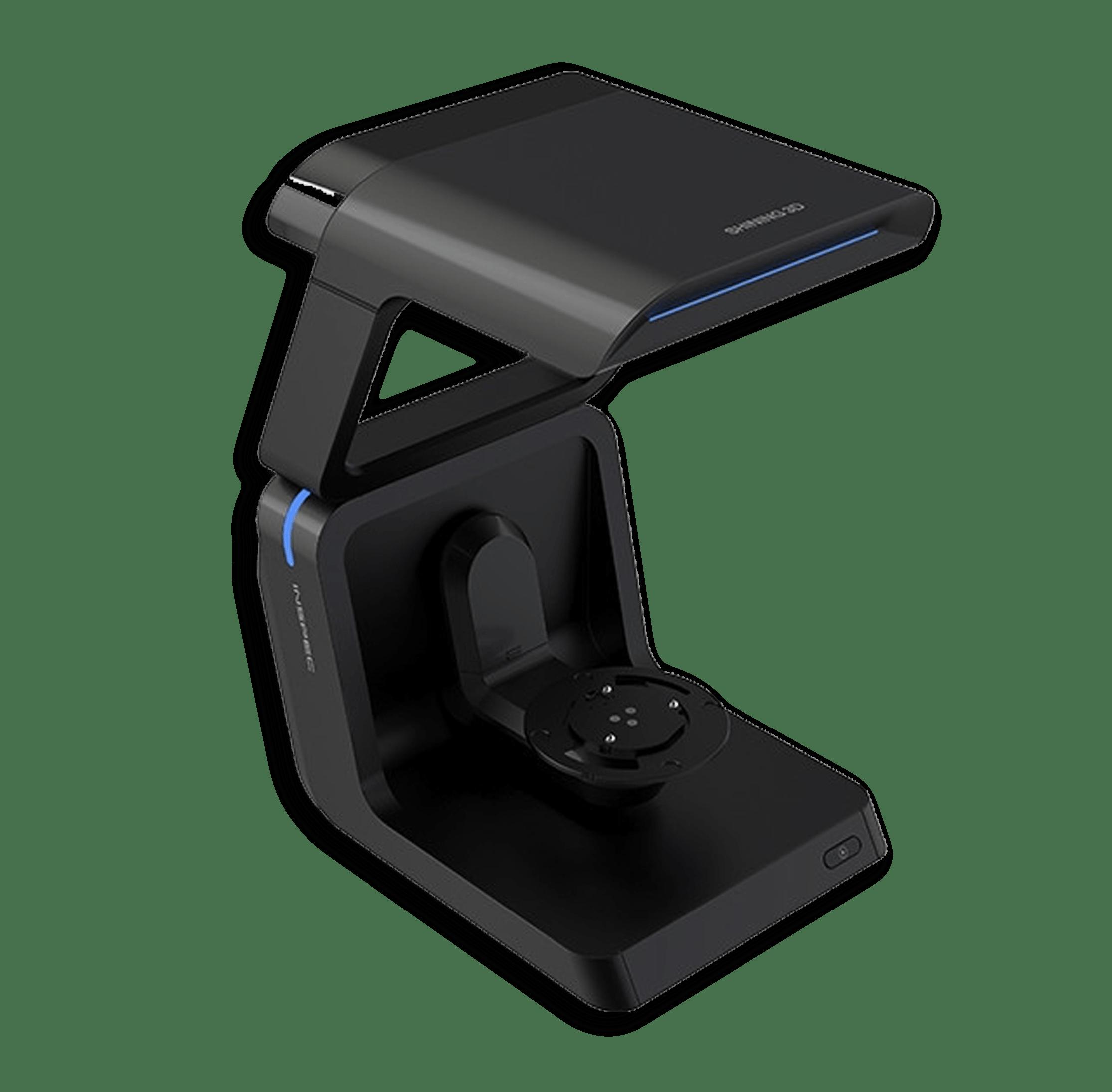 autoscan-inspect-vger