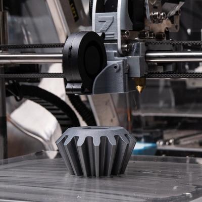 Prezzo per Servizi di stampa 3D di V-GER
