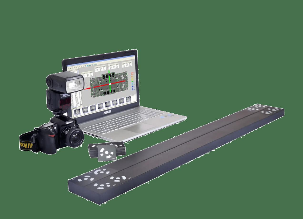 applicazioni-brand-shining-3d-digimetric-vger