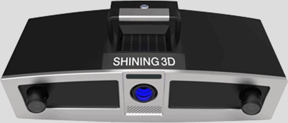 applicazioni-brand-shining-3d-optimscan-vger