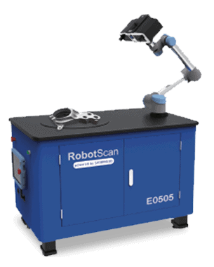 applicazioni-brand-shining-3d-robotscan-e0505-vger