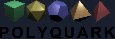 logo-polyquark-vger