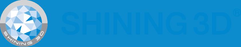 logo-shining-3d-vger