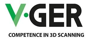 logo-vger-2020