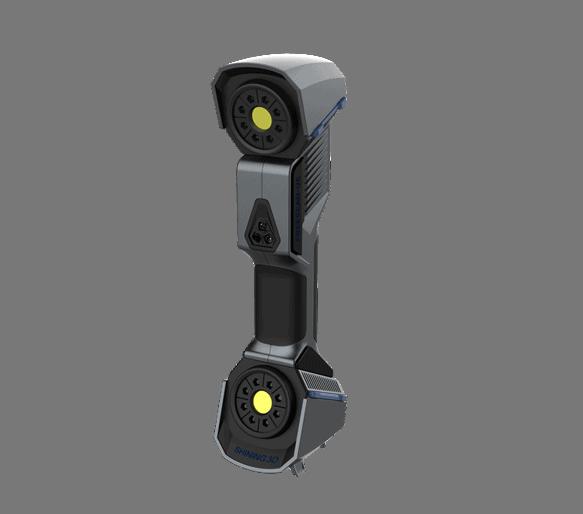 freescan-ue-scanner-3d-vger