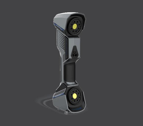 scanner-3d-freescan-ue-vger
