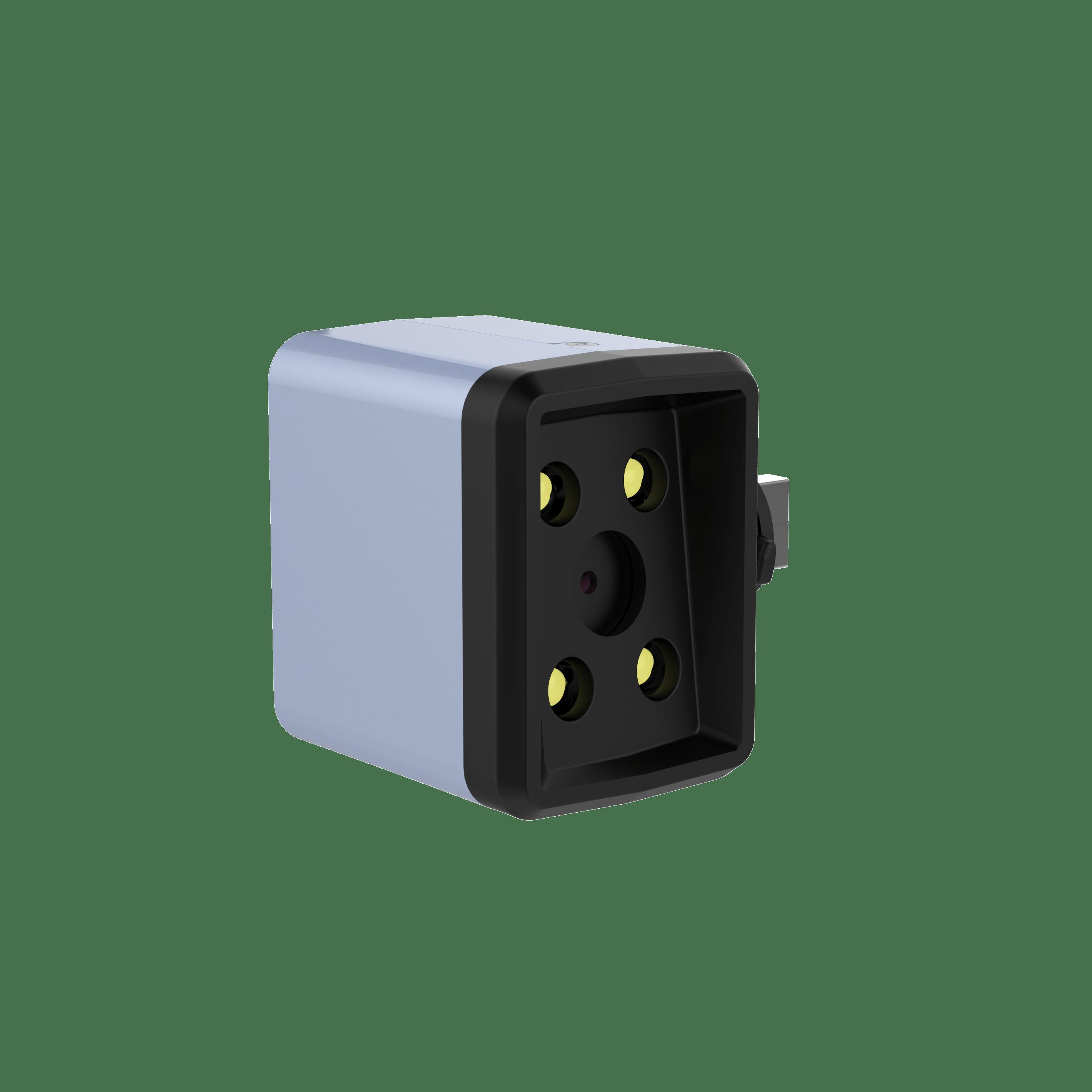 color-pack-einscan-2x-2020-vger