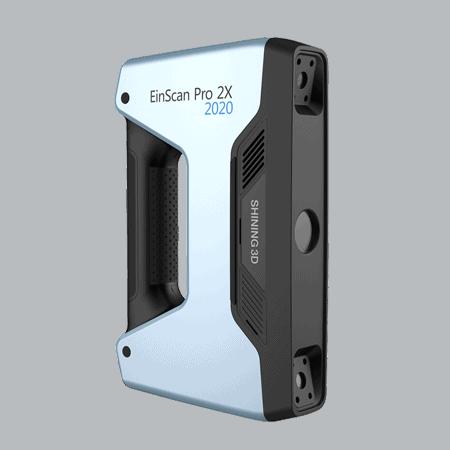 einscan-2x-2020-luce-strutturata-vger