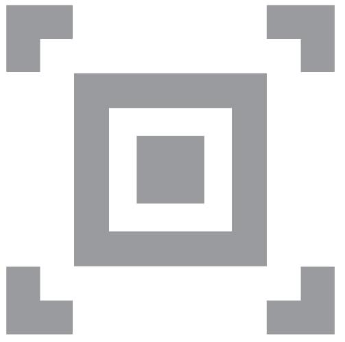luce-2021-strutturata-icon